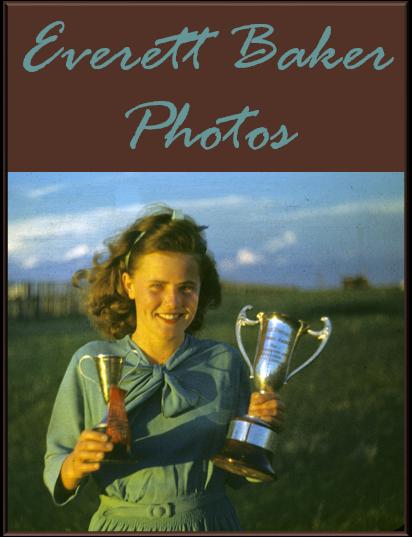 Everett Baker Photos